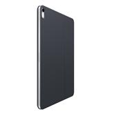 Klaviatūra Smart Keyboard Folio priekš iPad Pro 12.9, Apple / RUS