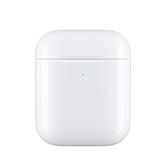 Bezvadu uzlādes kārbiņa Wireless Charging Case priekš AirPods, Apple