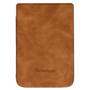 Apvalks Shell 6, PocketBook