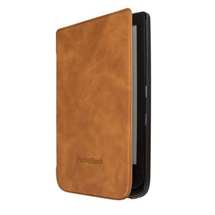 "Cover for e-reader Shell 6"", PocketBook"