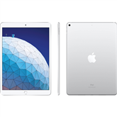 Planšetdators Apple iPad Air (2019) / 64 GB, WiFi