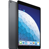 Планшет Apple iPad Air (2019) / 256 GB, WiFi