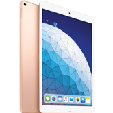 Planšetdators Apple iPad Air (2019) / 256 GB, WiFi