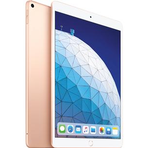 Planšetdators Apple iPad Air (2019) / 64 GB, LTE