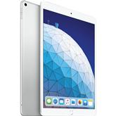 Planšetdators Apple iPad Air (2019) / 256 GB, LTE