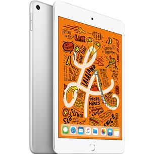Planšetdators Apple iPad mini (2019) / 64 GB, WiFi