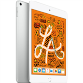 Planšetdators Apple iPad mini (2019) / 64 GB, WiFi