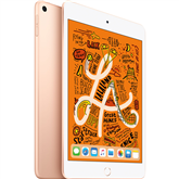 Планшет Apple iPad mini 2019 (256 ГБ) WiFi