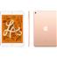 Planšetdators Apple iPad mini (2019) / 64 GB, LTE