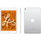 Planšetdators Apple iPad mini (2019) / 256 GB, LTE