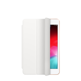 Apvalks iPad mini 5 (2019) Smart Cover, Apple