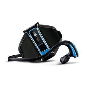 MP3 atskaņotājs Running, EnergySistem / 8 GB