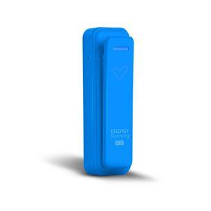 MP3-плеер Running, EnergySistem / 8 GB
