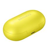 Bezvadu austiņas Galaxy Buds, Samsung