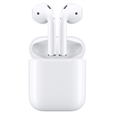 Гарнитура Apple AirPods 2