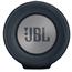 Portatīvais skaļrunis Charge 3 Special Edition, JBL