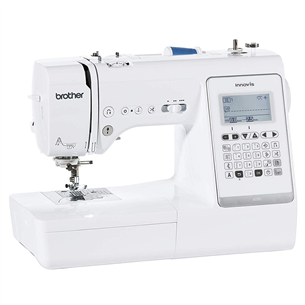 Sewing machine Brother Innov-is A150 A150VM1