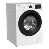 Veļas mazgājamā mašīna, Beko / 1000 apgr./min.