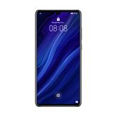 Смартфон P30, Huawei / 128 ГБ