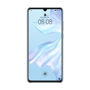 Viedtālrunis P30, Huawei / 128 GB