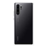 Viedtālrunis P30 Pro, Huawei / 128 GB