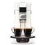 Kafijas automāts Senseo® Viva Café, Philips