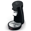 Coffee pod machine Senseo Viva Cafe