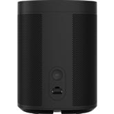 Skaļrunis One (Gen 2), Sonos