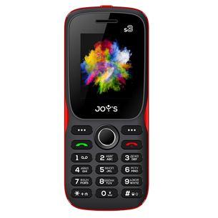 Mobilais telefons Joys S3 / Dual SIM
