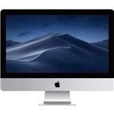 21,5 Apple iMac 4K Retina 2019 (RUS)