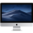 21,5 Apple iMac 4K Retina 2019 / RUS klaviatūra