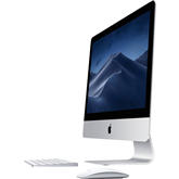 21,5 Apple iMac 4K Retina 2019 / ENG klaviatūra