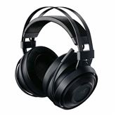 Headphones Nari Essential, Razer