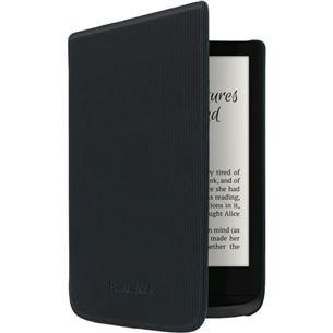 """Чехол для электронной книги 6"""", PocketBook HPUC-632-B-S"""