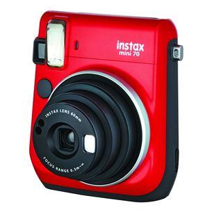 Momentfoto kamera Instax Mini 70, Fuji
