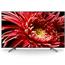 65 Ultra HD 4K LED televizors, Sony