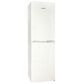 Холодильник Snaige (194,5 см)