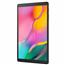 Planšetdators Galaxy Tab A 10.1 (2019), Samsung / WiFi