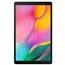 Planšetdators Galaxy Tab A 10.1 (2019), Samsung / LTE