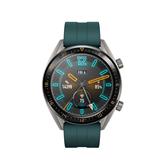 Viedpulkstenis Watch GT, Huawei