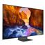 65 Ultra HD 4K QLED televizors, Samsung