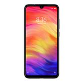 Viedtālrunis Redmi Note 7, Xiaomi / 64 GB