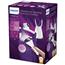 Tvaika gludināšanas sistēma ComfortTouch, Philips