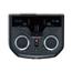 Аудиосистема LG OK99