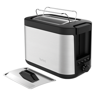 Tosteris Element, Tefal