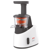 Slow juicer Tefal Infiny Juice