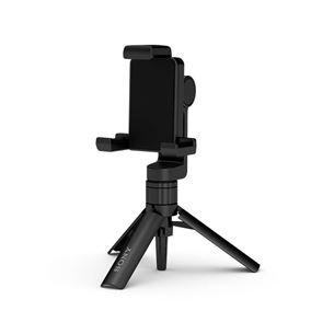 Statīvs tripods SPA-MK20M, Sony