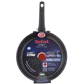 Panna Everest, Tefal