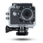 Action camera SC-100, Forever