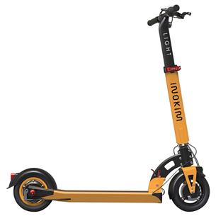 Electric scooter Inokim Light 2 Super 4744441013415
